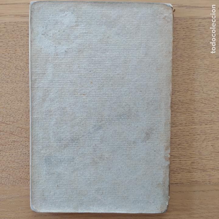 Libros antiguos: Arte. Francia. Cathedrales de France, III. Region Du Sud, Edme Arcambeau, A. Perche, 1912 - Foto 2 - 219290093