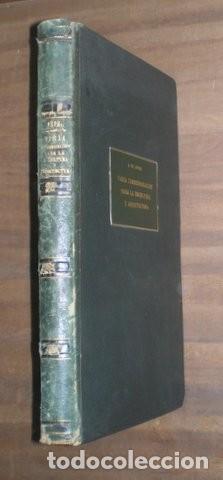 Libros antiguos: ARPHE Y VILLAFAÑE, Juan de: VARIA COMMENSURACION PARA LA ESCULTURA Y ARQUITECTURA. 1795 - Foto 6 - 41460252