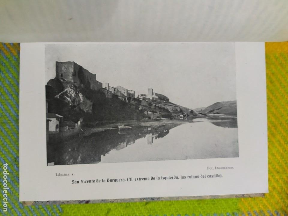 Libros antiguos: 1927. Arquitectura civil. Elías Ortiz de la Torre. - Foto 7 - 228510565