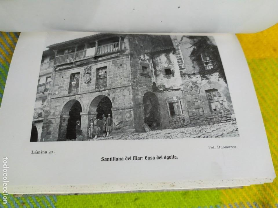 Libros antiguos: 1927. Arquitectura civil. Elías Ortiz de la Torre. - Foto 9 - 228510565