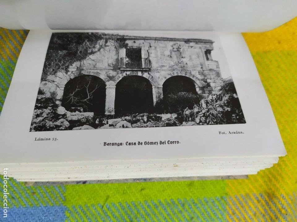 Libros antiguos: 1927. Arquitectura civil. Elías Ortiz de la Torre. - Foto 10 - 228510565