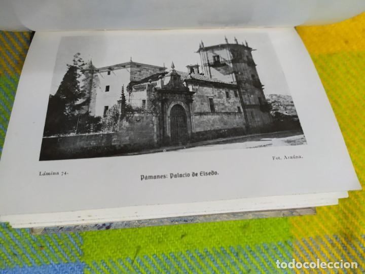 Libros antiguos: 1927. Arquitectura civil. Elías Ortiz de la Torre. - Foto 11 - 228510565