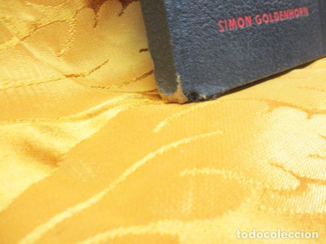 Libros antiguos: PROYECTOS DE CASAS DE RENTA / I. ARESTI ED. 1935 / CASAS ECONÓMICAS - EDIFICIOS PUBLICOS - FIRMA EDI - Foto 9 - 228993940