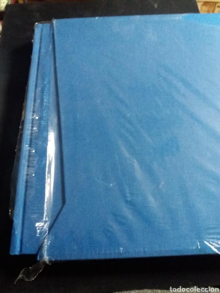 Libros antiguos: precioso libro alcala de henares madrid oratorio san felipe neri 2008 lujo estuche agotado nuevo - Foto 7 - 229703670