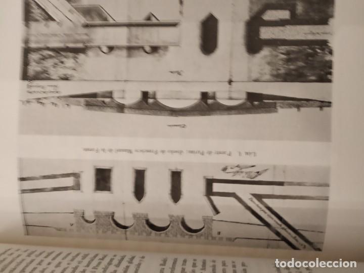 Libros antiguos: Estudios Sobre Ventura Rodriguez (1717-1785) (Publicaciones de la Real Academia de Bellas Artes de S - Foto 4 - 241868420
