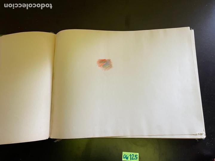Libros antiguos: Hogares americanos modernos libro antiguo - Foto 3 - 248591365