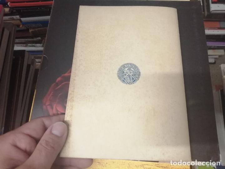 Libros antiguos: RESTAURACIÓN DE LA CATEDRAL DE MALLORCA . M. ROTGER CAPLLONCH . 1ª EDICIÓN 1907. BUSCADÍSIMO!!! - Foto 12 - 261839530