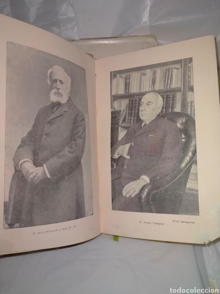 Libros antiguos: JULIO ALTADILL. CASTILLOS MEDIOEVALES DE NAVARRA(1934/1936). 3 TOMOS .EDITORIAL ITXAROPENA - Foto 4 - 262978230
