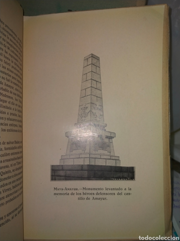 Libros antiguos: JULIO ALTADILL. CASTILLOS MEDIOEVALES DE NAVARRA(1934/1936). 3 TOMOS .EDITORIAL ITXAROPENA - Foto 21 - 262978230