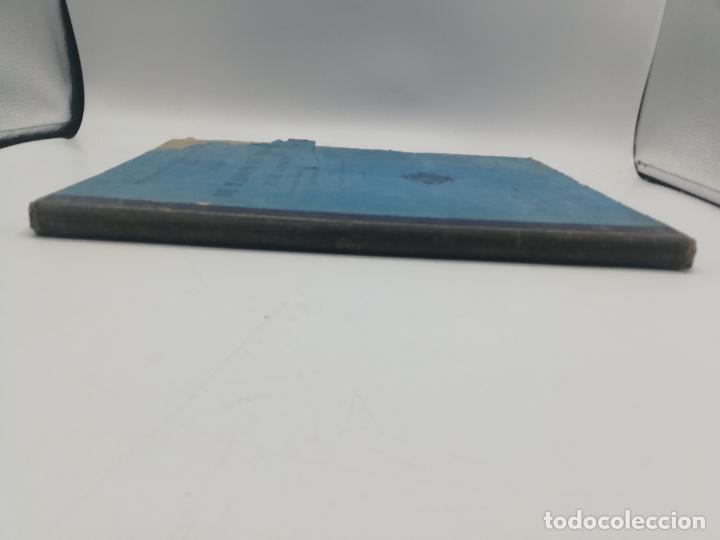 Libros antiguos: L´ARCHITECTURE ALLEMANDE AU XIX SIECLE. RECUELL DE MASIONS DE VILLE ET DE CAMPAGNE. 9 TOMOS.VER.LEER - Foto 45 - 267903714