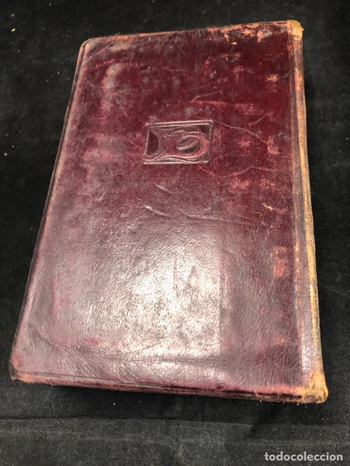 Libros antiguos: Topographie EUGÈNE PREVOT. 1900 Bibliothèque du Conducteur de Travaux Publics. en francés - Foto 17 - 271002548