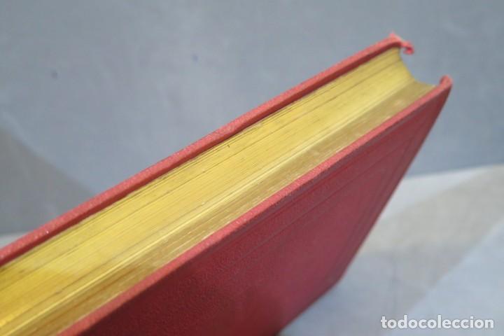 Libros antiguos: HISTOIRE DUNE MAISON. VIOLLET- LE-DUC - Foto 2 - 277082083