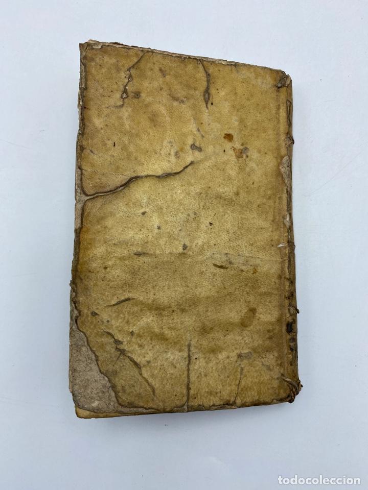 Libros antiguos: REGLE DES CINQ ORDRES DARCHITECTURE DE VIGNOLE. PARIS, 1694. EN FRANCÉS - Foto 53 - 279357743