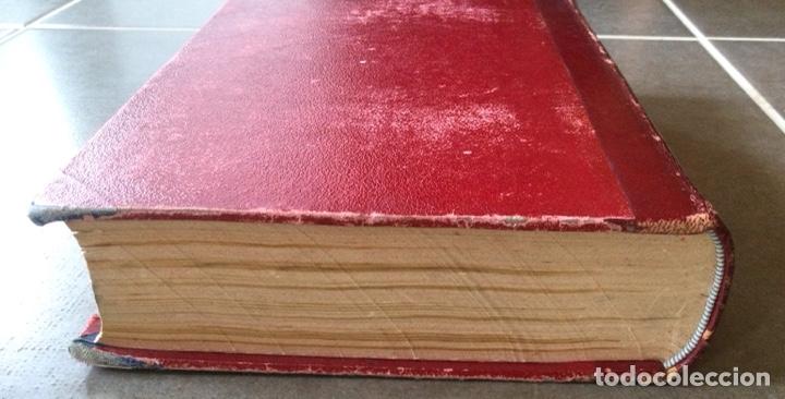 Libros antiguos: Manual del ingeniero y arquitecto. 1870. Nicolás Valdés. Tomo 2 - Foto 13 - 284745768