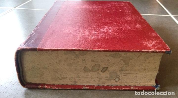 Libros antiguos: Manual del ingeniero y arquitecto. 1870. Nicolás Valdés. Tomo 2 - Foto 14 - 284745768