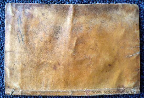 Libros antiguos: DE SPHAERA ET PRIMIS ASTRONOMIAE RUDIMENTIS - PLANTINI AMBERES 1581 - Foto 4 - 30350411