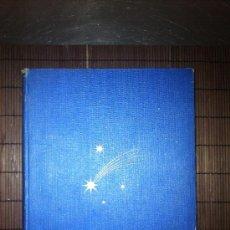 Libros antiguos: EL FIRMAMENTO DE LUIS RODÉS. Lote 32618197