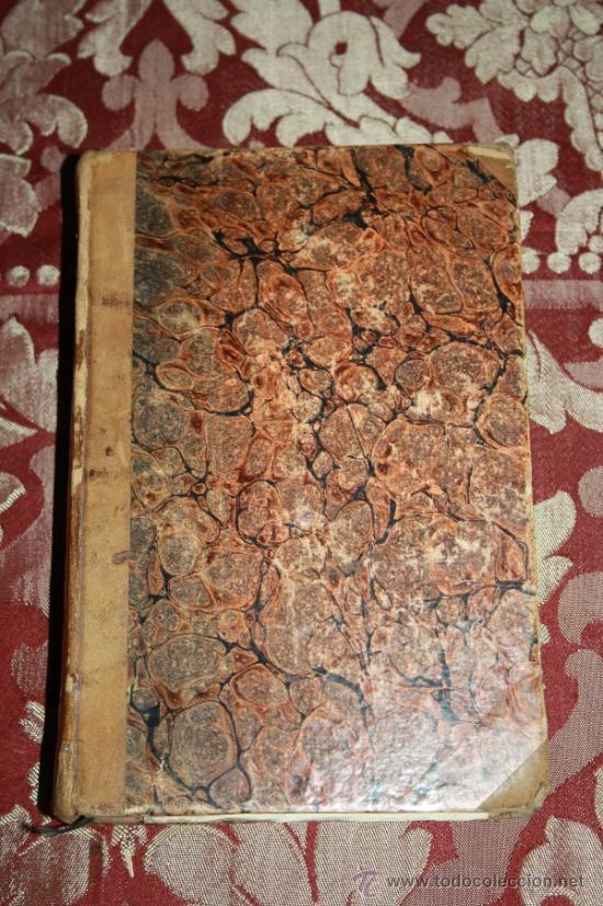 Libros antiguos: 5900 - ABRÉGÉ DASTRONOMIE. JÉROME LALANDE. PARIS CHEZ FIRMIN DIDOT - 1795 - Foto 10 - 35127410
