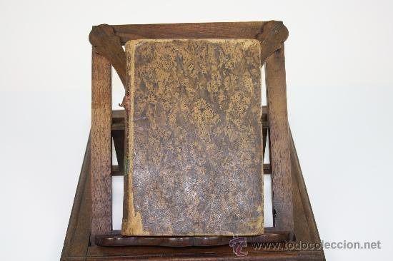 Libros antiguos: 5923- NOCIONES DE ASTRONOMIA. JERONIMO ARMARIO. IMP. DE IZQUIERDO. SEVILLA. 1900. - Foto 5 - 38902357