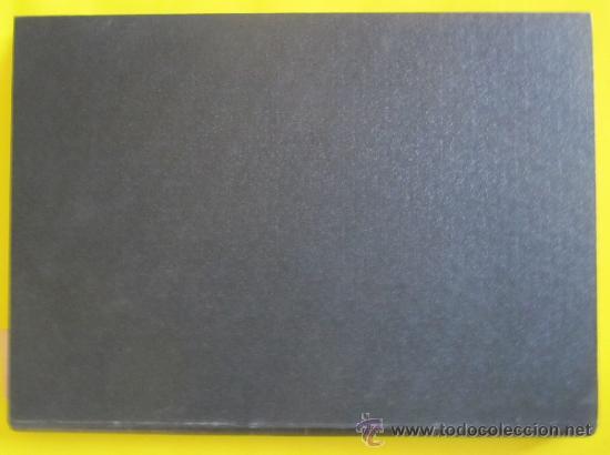 Libros antiguos: LIBROS DEL SABER DE ASTRONOMÍA DEL REY D. ALFONSO X DE CASTILLA. TIP. DE EUSEBIO AGUADO, MADRID 1863 - Foto 24 - 39151973