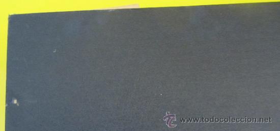 Libros antiguos: LIBROS DEL SABER DE ASTRONOMÍA DEL REY D. ALFONSO X DE CASTILLA. TIP. DE EUSEBIO AGUADO, MADRID 1863 - Foto 25 - 39151973