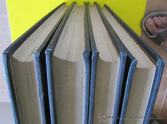 Libros antiguos: LIBROS DEL SABER DE ASTRONOMÍA DEL REY D. ALFONSO X DE CASTILLA. TIP. DE EUSEBIO AGUADO, MADRID 1863 - Foto 26 - 39151973