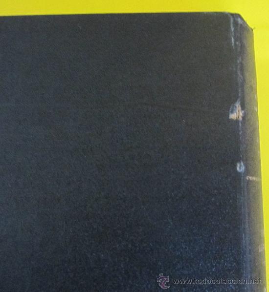 Libros antiguos: LIBROS DEL SABER DE ASTRONOMÍA DEL REY D. ALFONSO X DE CASTILLA. TIP. DE EUSEBIO AGUADO, MADRID 1863 - Foto 30 - 39151973