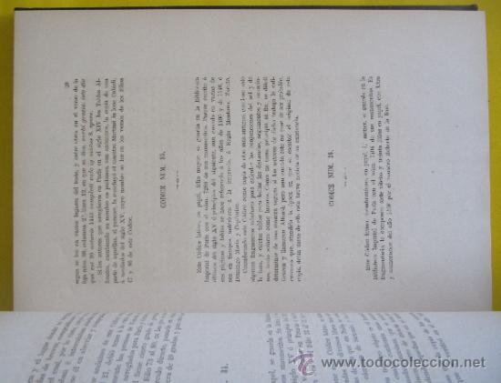 Libros antiguos: LIBROS DEL SABER DE ASTRONOMÍA DEL REY D. ALFONSO X DE CASTILLA. TIP. DE EUSEBIO AGUADO, MADRID 1863 - Foto 14 - 39151973