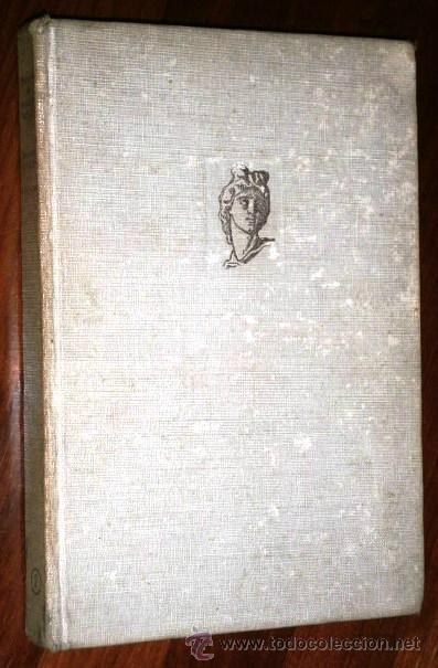 INICIACIÓN A LA ASTRONOMÍA POR W. H. STEAVENSON DE ED. APOLO EN BARCELONA 1934 (Libros Antiguos, Raros y Curiosos - Ciencias, Manuales y Oficios - Astronomía)