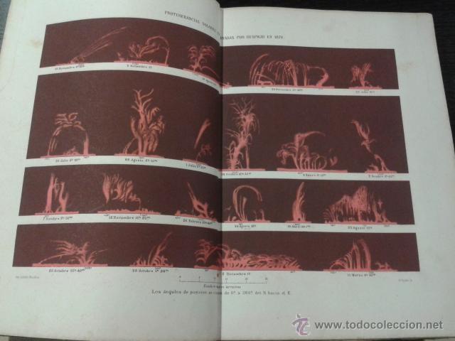 Libros antiguos: EL TELESCOPIO MODERNO, AUGUSTO T ARCIMIS, 1878 - Foto 5 - 44970294