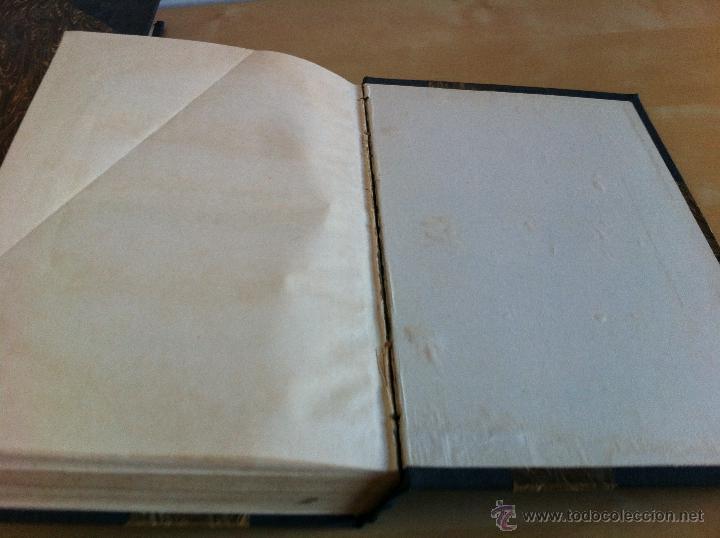 Libros antiguos: ASTRONOMIE POPULAIRE. TOMOS I Y II. CAMILLE FLAMMARION. A.LE VASSEUR EDITEUR. AÑO 1880. ILUSTRADO. - Foto 26 - 44980460