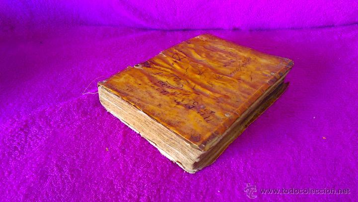 CHRONOGRAFIA O REPERTORIO DE LOS TIEMPOS, JERONIMO CHAVES 1586 (Libros Antiguos, Raros y Curiosos - Ciencias, Manuales y Oficios - Astronomía)