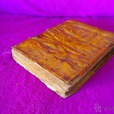 Libros antiguos: CHRONOGRAFIA O REPERTORIO DE LOS TIEMPOS, JERONIMO CHAVES 1586. Lote 45942740