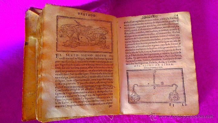 Libros antiguos: CHRONOGRAFIA O REPERTORIO DE LOS TIEMPOS, JERONIMO CHAVES 1586 - Foto 4 - 45942740