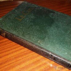 Libros antiguos: LE CIEL. NOUVELLE ASTRONOMIE PITTORESQUE. (EN FRANCÉS) PARIS 1923.. Lote 46172960