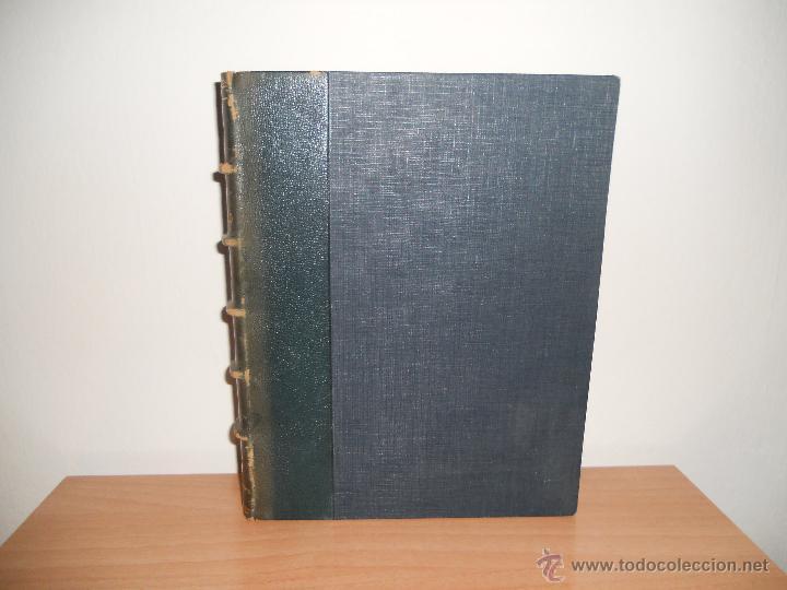 EL CIELO.- D.JOSE COMAS SOLÁ (Libros Antiguos, Raros y Curiosos - Ciencias, Manuales y Oficios - Astronomía)
