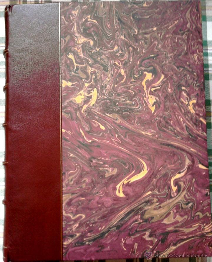 Libros antiguos: LIBRO SIGLOXVIII-CURSO COMPLETO OPTICA-COURS COMPLET D'OPTIQUES,AÑO1767,DE ROBERT SMITH,ASTRONOMIA - Foto 12 - 46950719