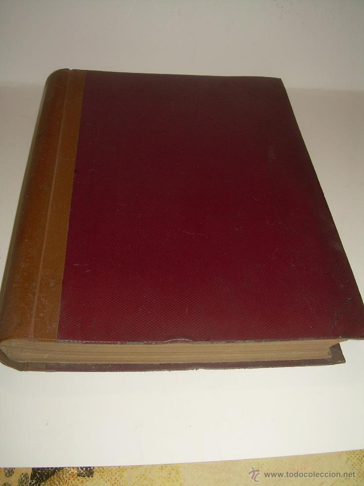 Libros antiguos: LA HISTORIA DE LOS CIELOS....TRATADO DE ASTRONOMIA.....CON NUMEROSISIMOS GRABADOS Y CROMOLITOGRAFIAS - Foto 17 - 48687161