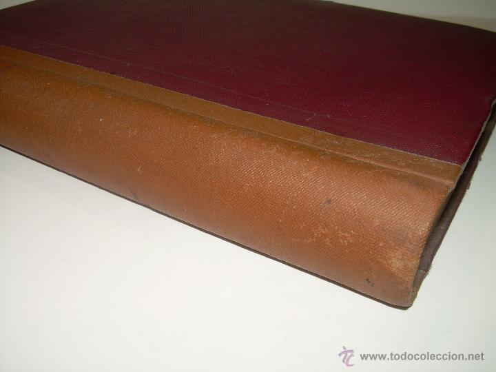 Libros antiguos: LA HISTORIA DE LOS CIELOS....TRATADO DE ASTRONOMIA.....CON NUMEROSISIMOS GRABADOS Y CROMOLITOGRAFIAS - Foto 18 - 48687161
