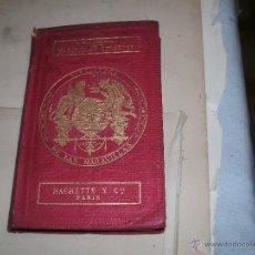 Libros antiguos: C. FLAMMARION - MARAVILLAS CELESTES -. Lote 49608221