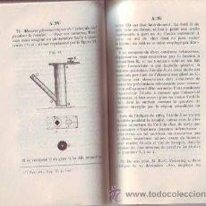 Libros antiguos: VARIAS OBRAS EN FRANCÉS SOBRE ASTRONOMIA (ECLIPSES DE SOL). Lote 51392203