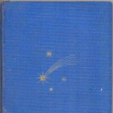 Libros antiguos: LUÍS RODÉS: EL FIRMAMENTO. EDITORIAL SALVAT, 1934.. Lote 54953116