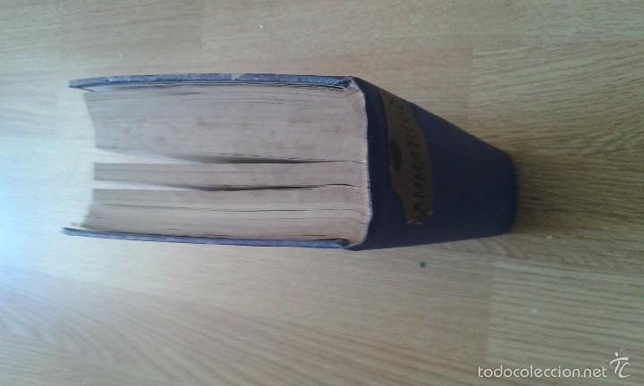 Libros antiguos: LAS ESTRELLAS y curiosidades del cielo - camilo flammarion - tomo I -madrid 1883 - Foto 2 - 58067987