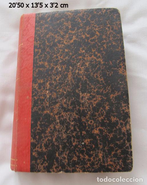 FLAMMARION LAS TIERRAS DEL CIELO 1877 (Libros Antiguos, Raros y Curiosos - Ciencias, Manuales y Oficios - Astronomía)