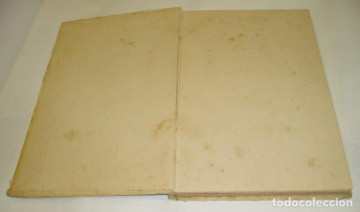 Libros antiguos: GEOGRAFÍA ASTRONÓMICA SATURNINO CALLEJA 1896 de VÉLEZ DE ARAGÓN SATURNINO CALLEJA 1896 - Foto 2 - 71393619