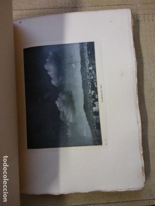 Libros antiguos: HOS. ATLAS ELEMENTAL DE NUVOLS. EDUARDO FONTSERE. GUSTAU GILI. 1925. COMPLETO. EJEMPLAR 28 - Foto 5 - 81801764
