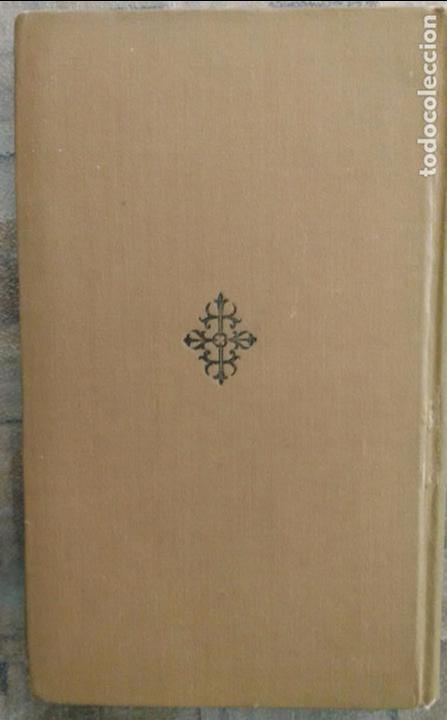 Libros antiguos: COURS DE COSMOGRAPHIE (1927. ASTRONOMÍA. MATEMÁTICAS. FÍSICA. TEXTO EN FRANCÉS) Con Carta Celeste. - Foto 9 - 83824580