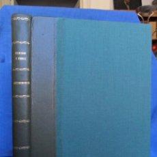 Libros antiguos: ASTRONOMÍA AMATEUR JACK NEWTON PHILIP TEECE.. Lote 91648190