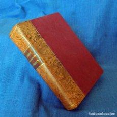 Libros antiguos: ASTRONOMÍA. JOSÉ COMAS SOLÁ. BARCELONA 1939... Lote 91702270