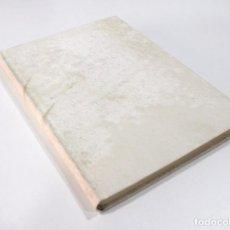 Libros antiguos: FACSÍMIL Nº 1 DE 3000, POETICON ASTRONOMICON. CAYO JULIO HIGINIO. VICENT GARCÍA EDITORES. Lote 93999005